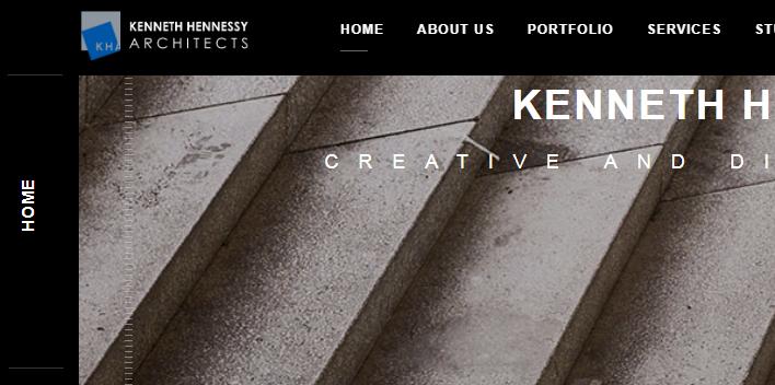 Creative and Disrinctive Architecture